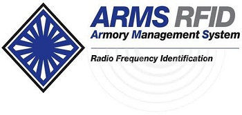 Arms Armory Management System